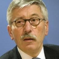 Herr von Bödefeld