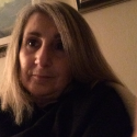 Immagine avatar per Antonella