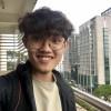 Hình của Duy Poon Nguyễn