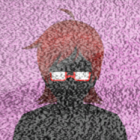 View EyeofEndorGamer's Profile