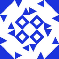 eyadof