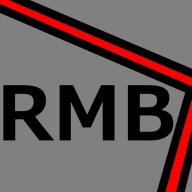 7rmb7