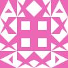 F2a605d7d4f64a345c2f1c02372452f6?s=100&d=identicon