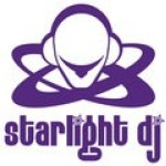 Starlight DJ – Wedding Dj In Melbourne