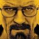 https://secure.gravatar.com/avatar/f2a7cb4d00a5288bc47c3287987fdb9e?s=80&d=mm&r=g