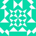 Immagine avatar per Vittoria
