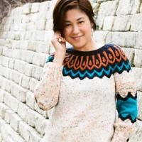 Joyce Kang