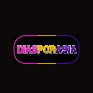 Diaspora9ja