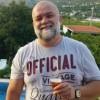 Igor D. Dugonjić