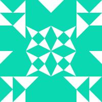 gravatar for mrunankmistry52