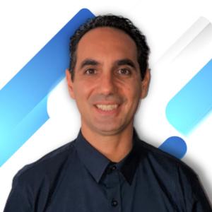 Luigi Schirru
