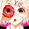 Swizz avatar
