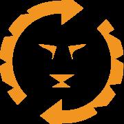 lionlabs