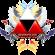 REV343's avatar