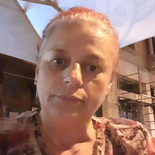 Cioacă Virginia Mihaela