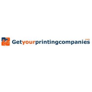Printplace Coupons Printplace Com Reviews Get Your Printing Companies