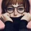 Alejandra_Rouge