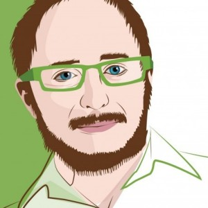 Marek Hobler