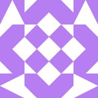 gravatar for p4alindromic