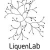 Liquenlab Lab