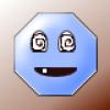 BBM android, Première image de BBM sur Android