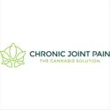 Avatar of chronicjointpain