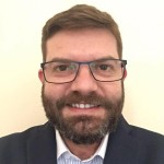 Oliver Serrano avatar