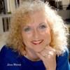 Susan Molenda