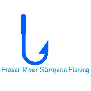 Fraser River Sturgeon Fishing