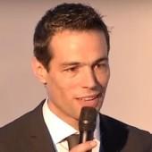 Frédéric Cambecèdes