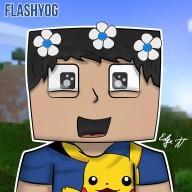 FlashyX