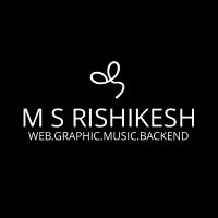 msrishikesh
