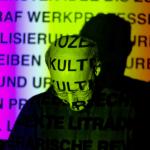 Guido Graf