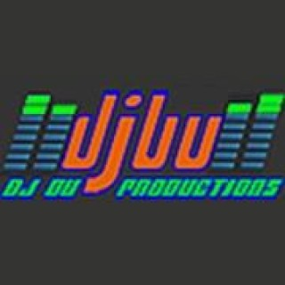 DJ Bu