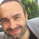 Gerard - Estrategias para mejorar la memoria