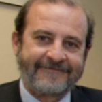 Ramón avatar