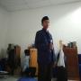 Amin Nur Hakim