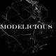 Modelicioussite