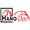 hanodoc