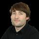 Profile picture of James Bonham