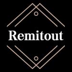 Remitout