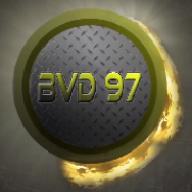 bartvandelft97
