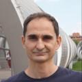 Agus Romero