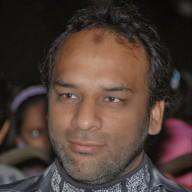 Mohammad Ali Dar