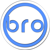 Brotastical
