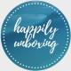happilyunboxing