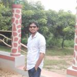 Open villa plots in Hyderabad