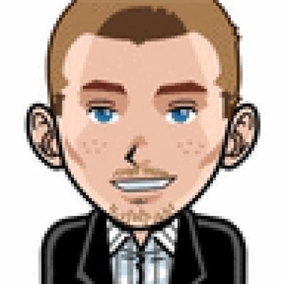 Avatar of Alexander McCullagh, a Symfony contributor