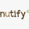 Gonutify