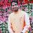 Avatar of Prashant Kumar